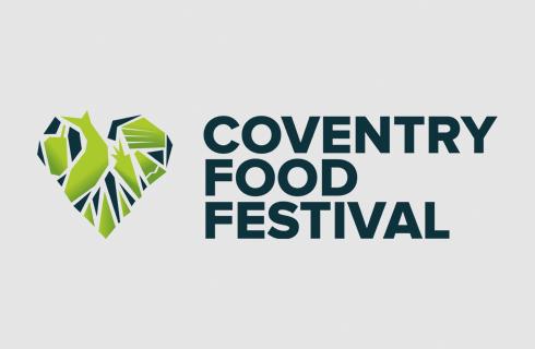 Coventry Big Foodie Weekend 2021