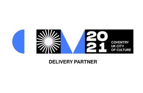 2021 Delivery Partner