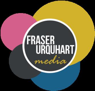Fraser Urquhart Media