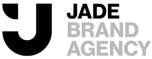Jade Brand Agency
